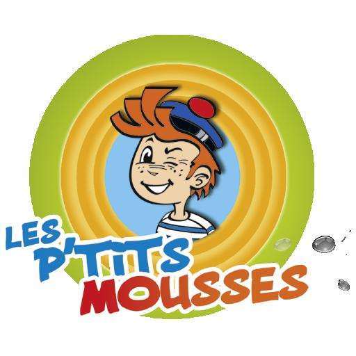 les_ptits_mousses